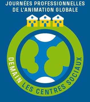 logo_jpag